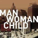 Manwomanchild