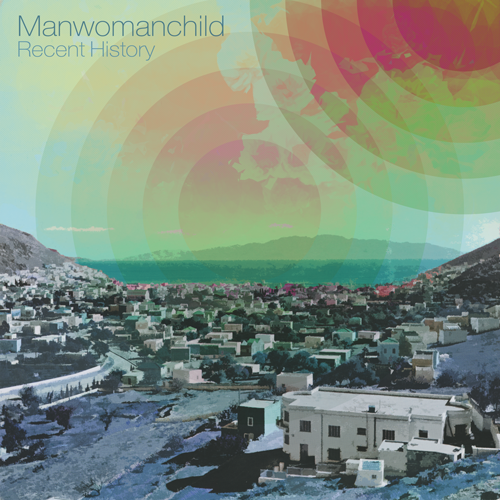 Manwomanchild - Recent History