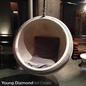 Young Diamond - Neil Estate [Single]